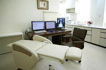 clinic2.jpg