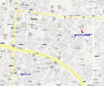 yoteichi.jpg